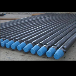 Drill-Rods-Friction-Welded.png