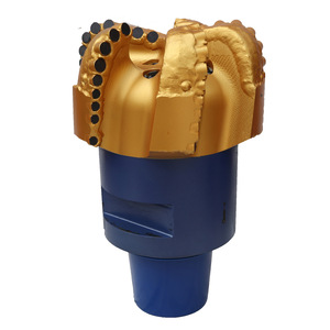 PDC-drill-bit-types-oil-and-gas.jpg_300x300