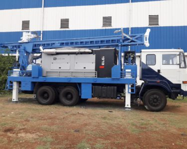 truck-mounted-dth-cum-rotary-drilling-rig.jpg